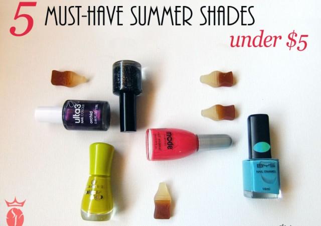 must-have-summer-shades-under-5