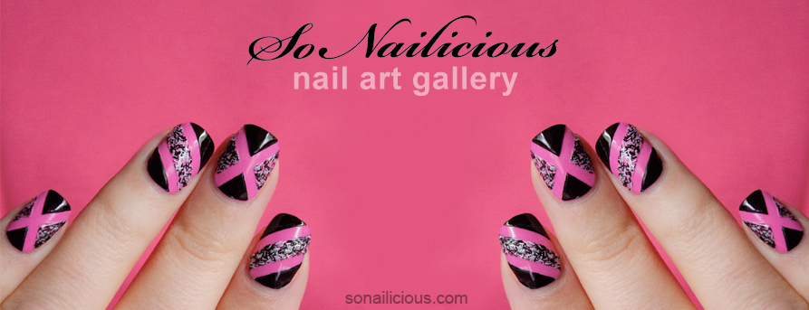 Nail art gallery prinsesfo Choice Image