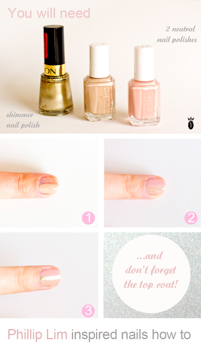 phillip-lim-nail-art-how-to-essie copy
