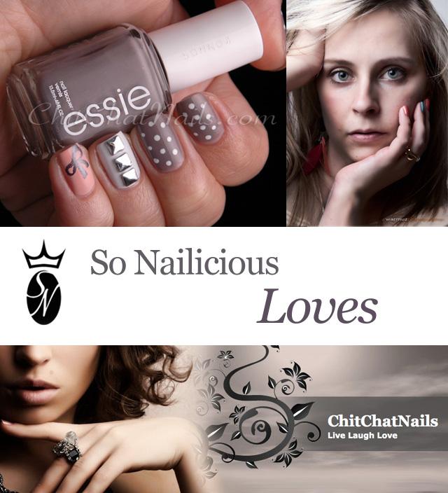 chitchatnails_nail-blog