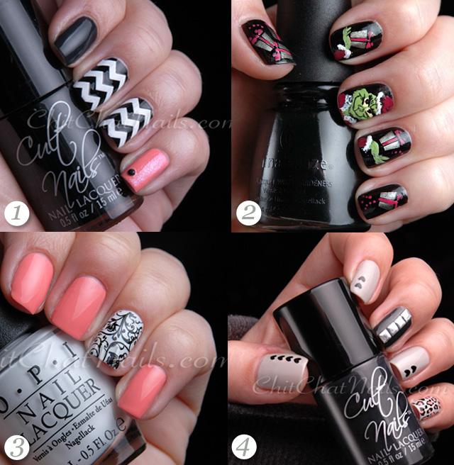 chitchatnailsblog_accent_nail_nail_art