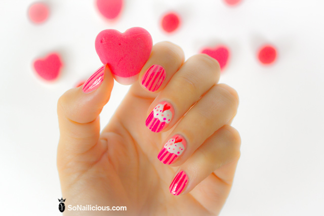 In Addition French Manicure Nail Art Designs In Addition Simple ...