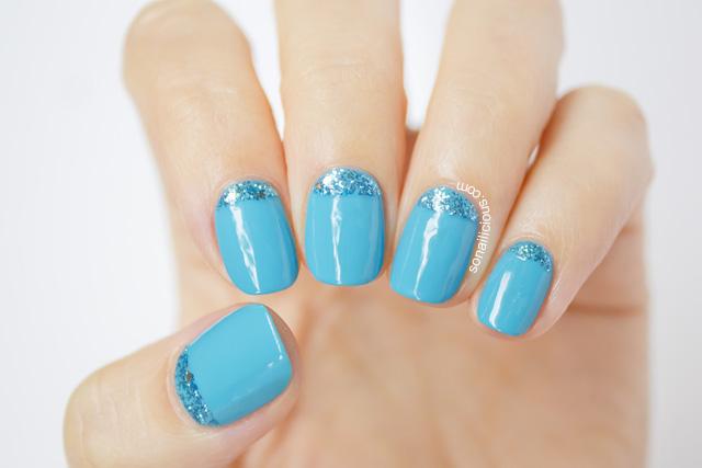 moon nails 2