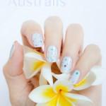 Australis Milky Way: Jelly Glitter Love
