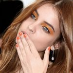The Cannes 2013 – The Best 10 Red Carpet Manicures