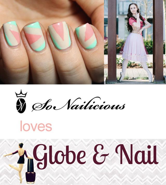 globe and nail blog 1