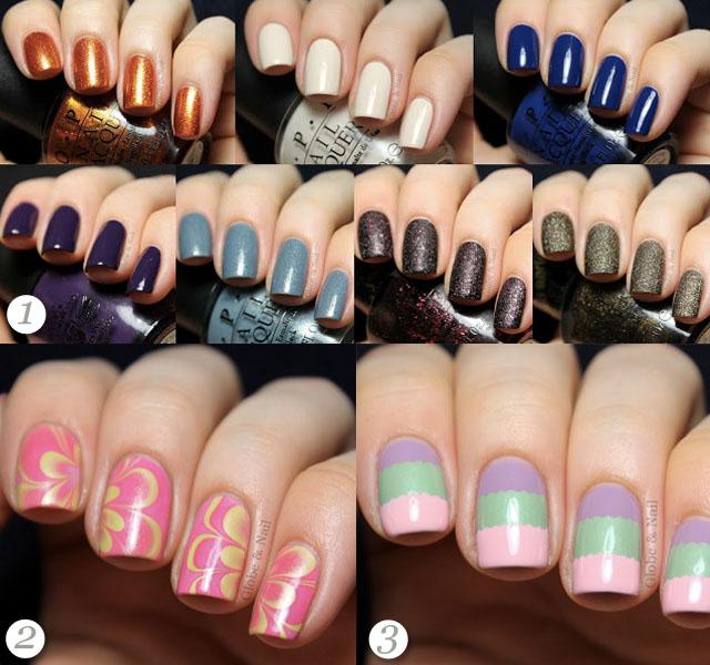 globe and nail blog
