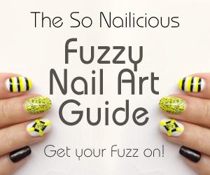 nail art tutorials sonailicious