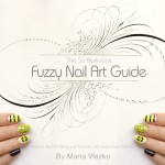 The Fuzzy Nail Art Guide