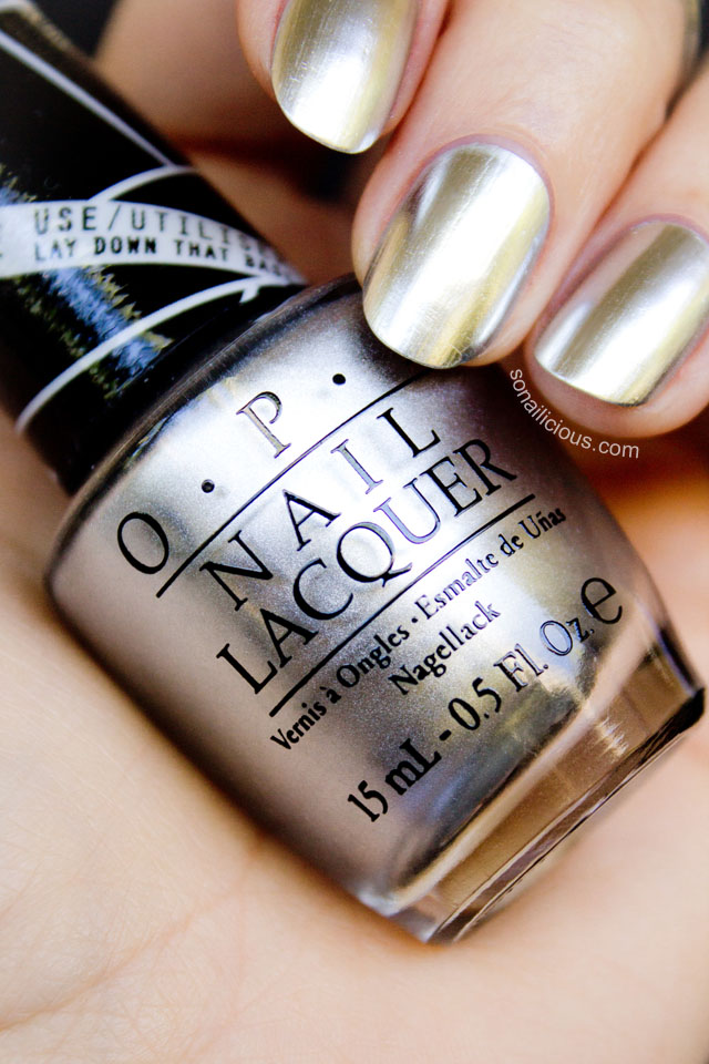 opi push shove review