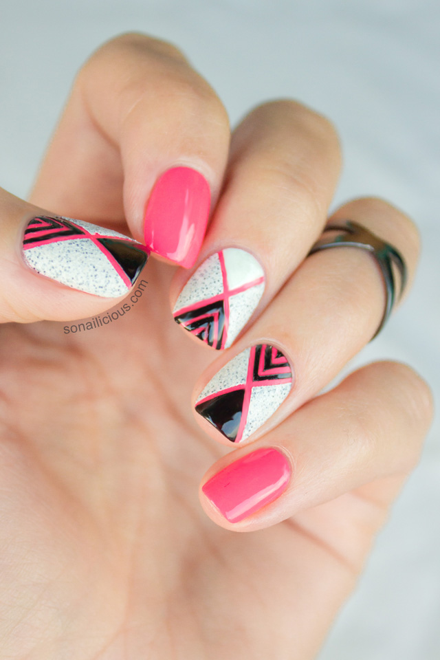 Pin by Cupcake on Nails | Essie nail polish colors, Bride