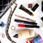 10 Fashion Week Survival Beauty Tips To Adopt for Real Life