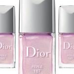Object of Desire: Dior Perle Trianon
