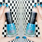 Dance Legend Malta 89 Review & Cleopatra Nails