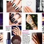 SoNailicious in Famous: 6 Nail-Loving Instagrams To Follow