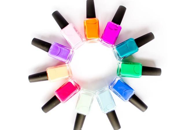 budget nail polish brands 1