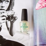 An Easy Way to Get Stronger Nails: OPI Nail Envy