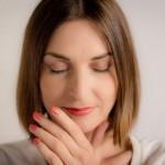 Makeup Monday: 5 Tips for Wearing Orange Lipstick