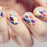 Nails of Instagram: 6 Up & Coming Nail Accounts to Follow