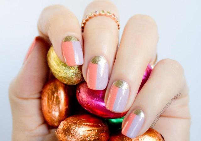 best nail designs, sonailicious nails