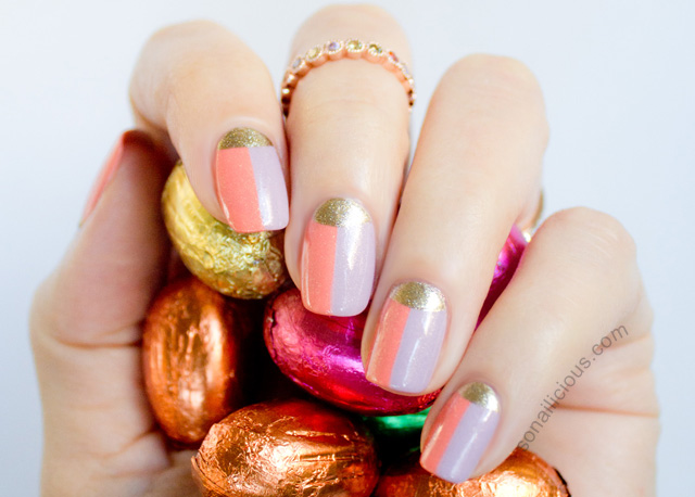 best nail designs, sonailicious nails