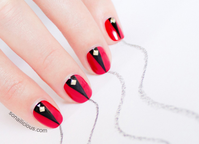 tips for long nails