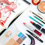 10 Summer Makeup Essentials If You're Not Into Makeup