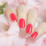 Expert Advice: How to Make Your Manicure Last Longer?
