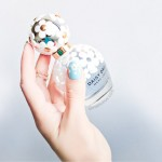 Marc Jacobs Daisy Dream Inspired Nails – Tutorial
