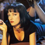 10 Nail Polishes Mia Wallace Could Wear in 2014