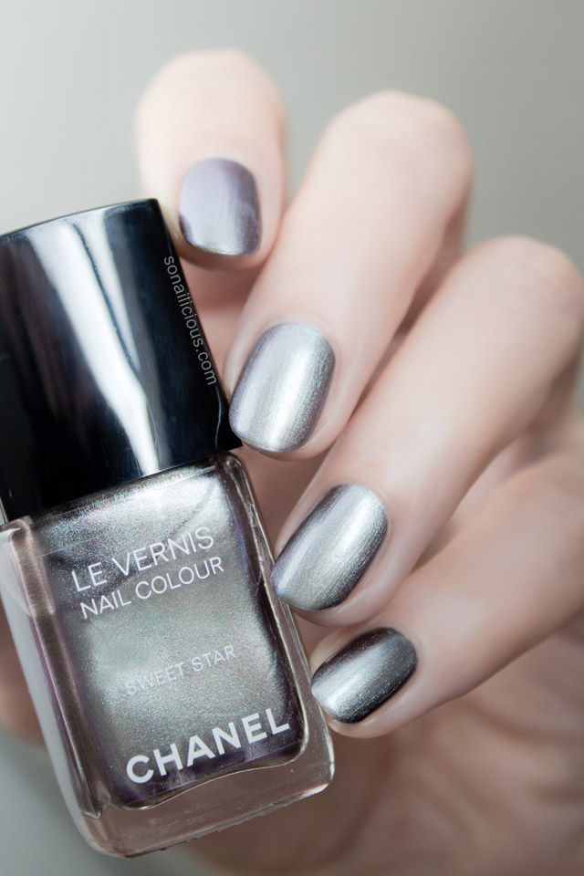 Pretty Terbinafine For Nail Fungus Thick Nail Art Stamping Tutorial Clean Glittery Nail Polish Nail Polish That Last 2 Weeks Young Opi Clear Gel Nail Polish PurpleSimple Nail Art Designs Step By Step For Short Nails Chanel Sweet Star   Review And Swatches