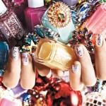 5 Top Tips for Succeeding as a Nail Artist
