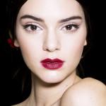 #MakeupMonday: 7 Stunning DIY Make-Up Ideas from Milan Fashion Week Spring 2015