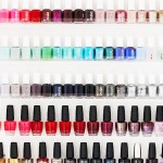 8 Nail Polish Storage Ideas That Are Secretly Awesome