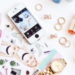 14 DO's & DON'Ts For Instagram Success