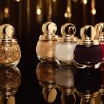 Object Of Desire: Dior Golden Shock – Diorific Vernis