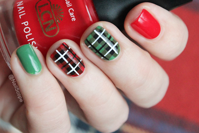 Wonderful Nail Polish To Wear With Red Dress Huge Shades Of Purple Nail Polish Rectangular Cutest Nail Art How To Start My Own Nail Polish Line Old Foot Nails Fungus WhiteWhere To Buy Opi Gelcolor Nail Polish Plaid Nail Art Tutorial