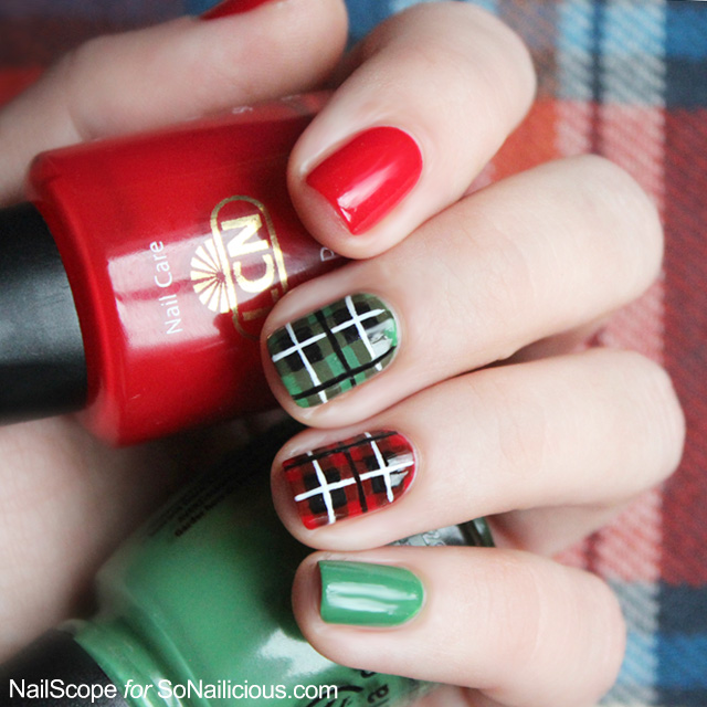 Amazing Nail Polish To Wear With Red Dress Thin Shades Of Purple Nail Polish Square Cutest Nail Art How To Start My Own Nail Polish Line Youthful Foot Nails Fungus PinkWhere To Buy Opi Gelcolor Nail Polish Plaid Nail Art Tutorial