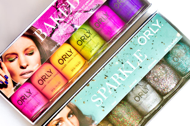 sonailicious turns two orly giveaway