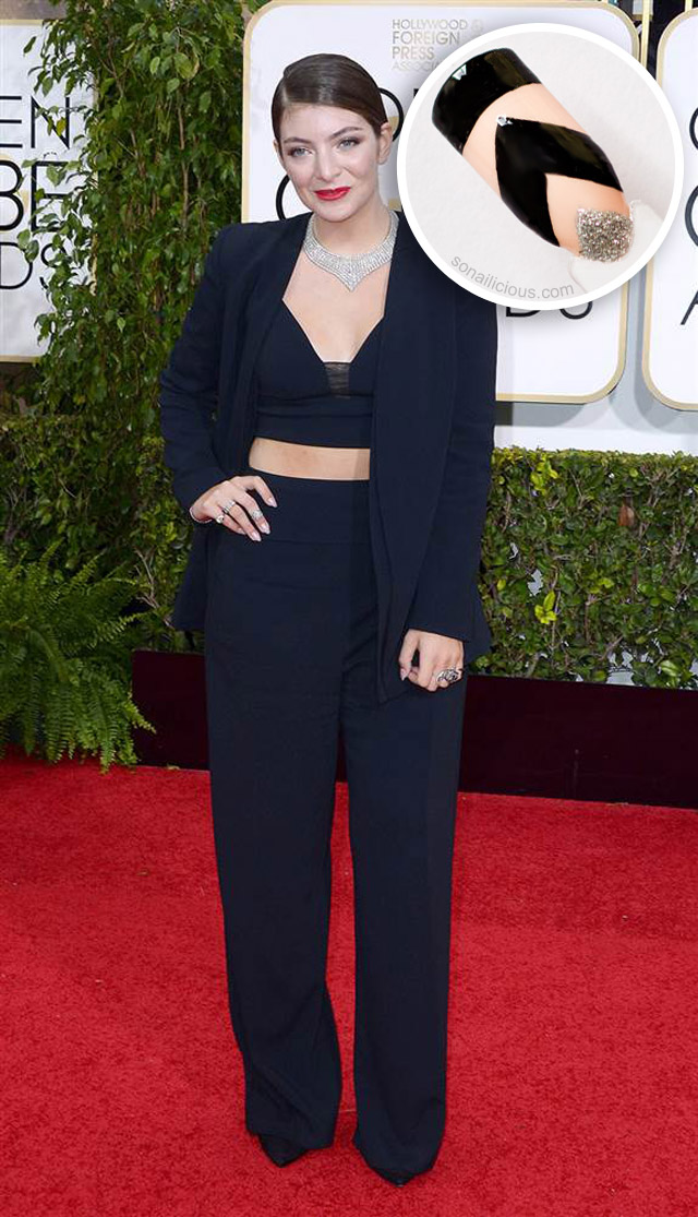 lorde-golden-globes-2015