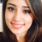 Nail File: Manal of NailDecor