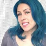Nail File: Mia Rubie, Owner Of Sparkle San Francisco