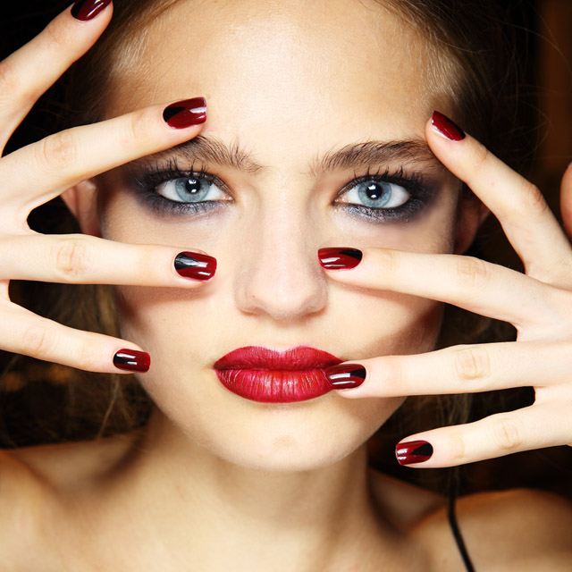 8 Best Nail Trends Spring Summer 2015
