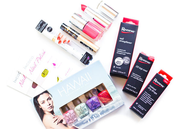 summer beauty giveaway sonailicious