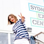 Beauty Expo Australia: 10 Most Amazing Discoveries