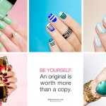 Expert Advice: A Genius Trick To Improve Your Instagram Style