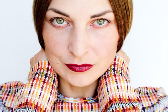 brown lipstick dior rouge unique 103
