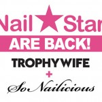 Nail Stars Sydney: The Ultimate Nail Art Experience Not To Miss!