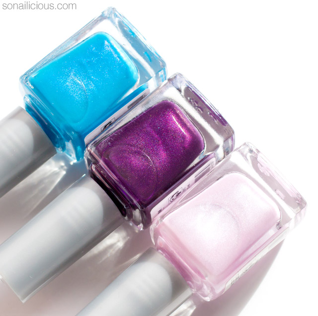platinum polish fall 2015 nail polish collection review 2