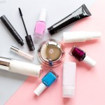 Expert Advice: 5 Toxic Chemicals In Beauty Products You Should Avoid